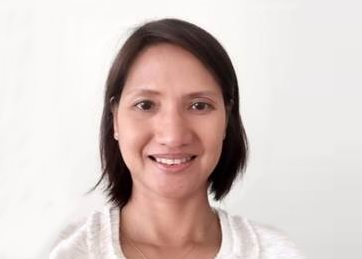 Mary Jane S. Valles, Director – Audit & Assurance